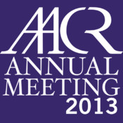 AACR13