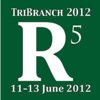TriB12