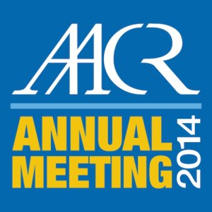 AACR14
