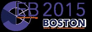 EB2015a
