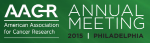 AACR_2015
